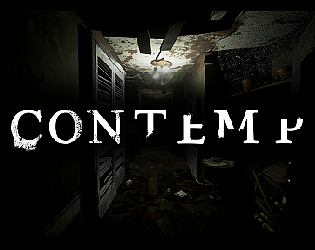 Contemp [Free] [Other] [Windows]