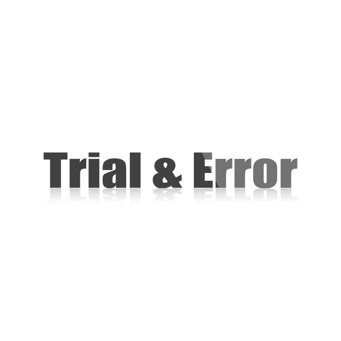 [ Royalty FREE Loops Game music ] 1,2 no 3,4 - Piano instrumental version  [wav,mp3,ogg] by Souichi Sakagami(Trial & Error)