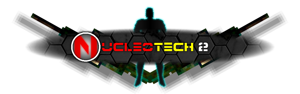 NUCLEOTECH 2
