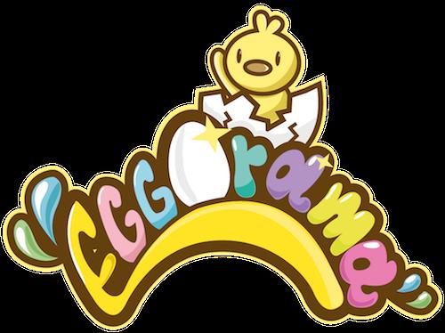 EggOrama