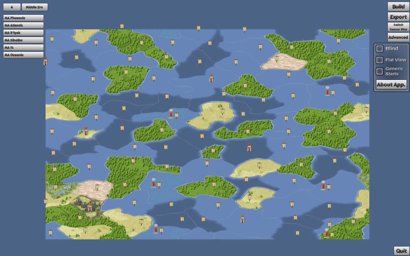 Cartographic revision by corbeau jun 02 2017 gumiabroncs Images