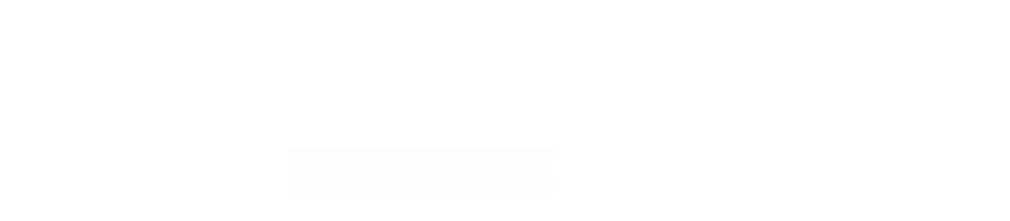 Underrain: Bot Tactics