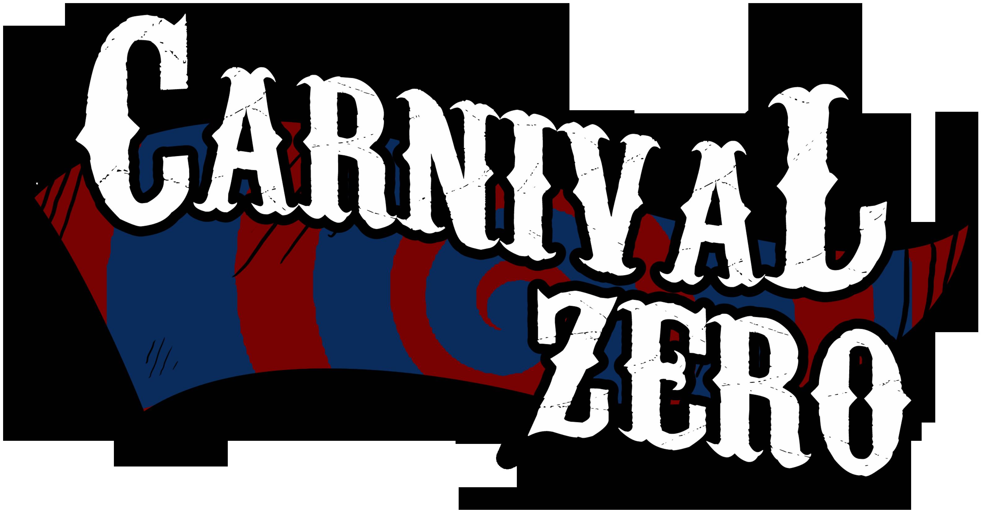 Carnival Zero
