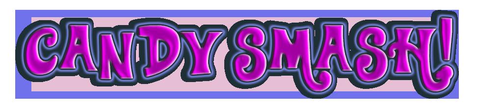 Candy Smash!