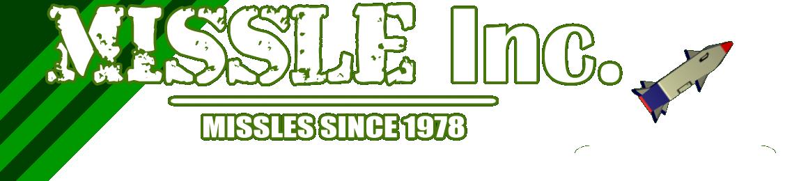 MISSLE Inc.