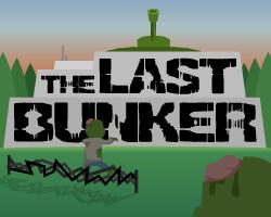 The Last Bunker