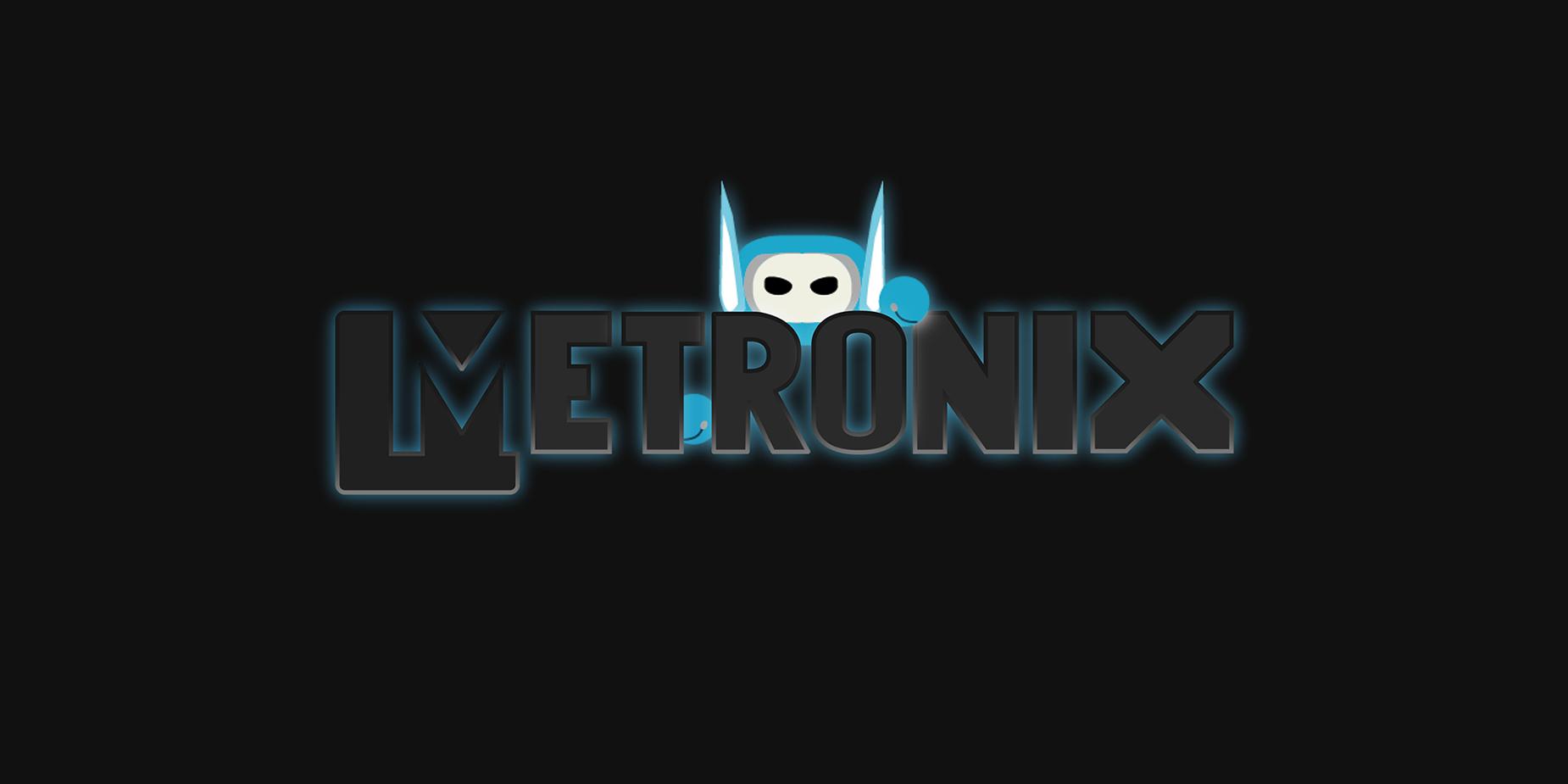 Metronix Lab - Demo