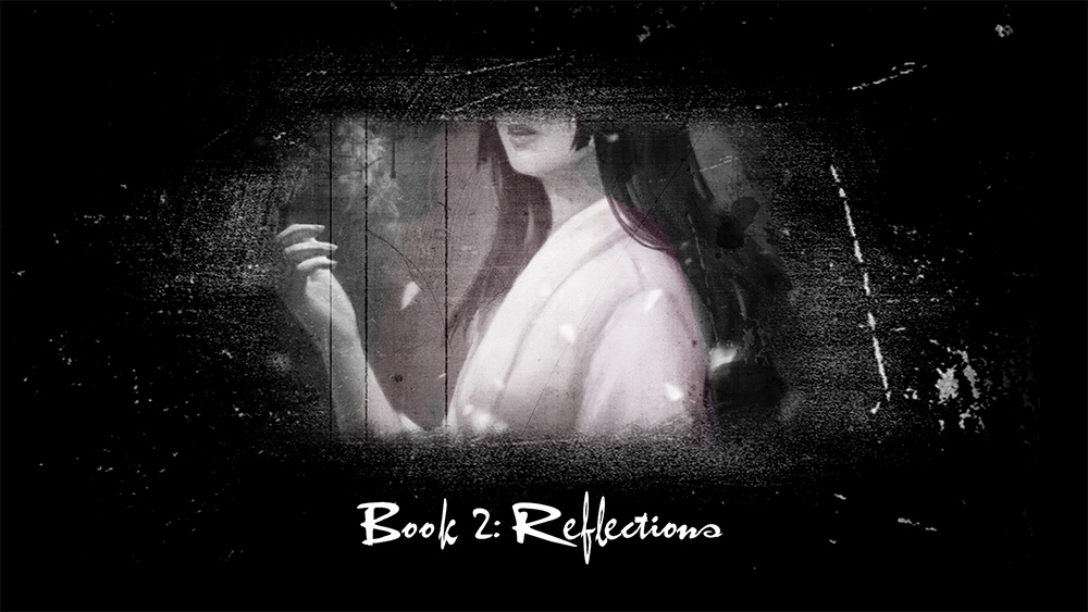 Mystic Destinies: SoA - Hikaru: Book II