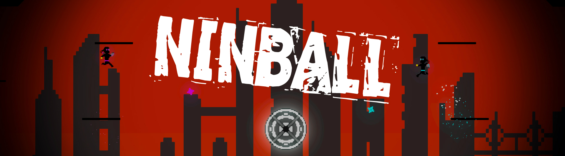 NINBALL