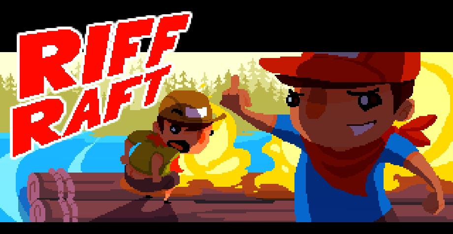 Riff Raft