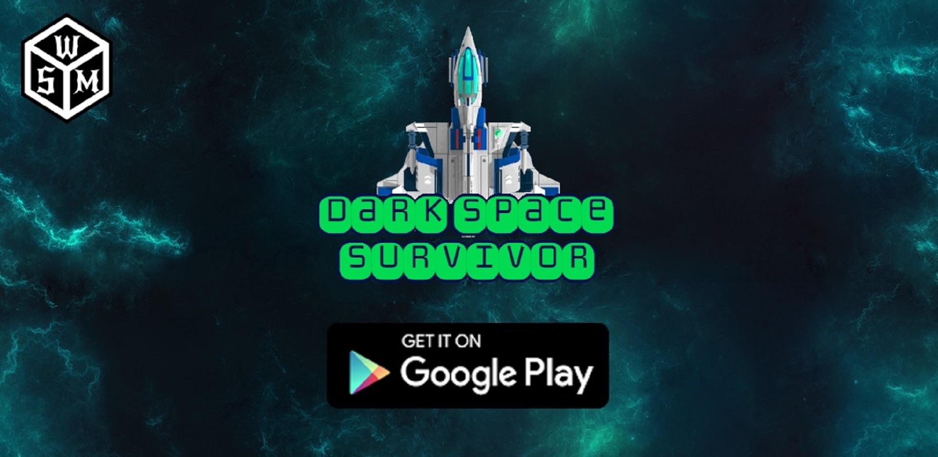 Dark Space Survivor