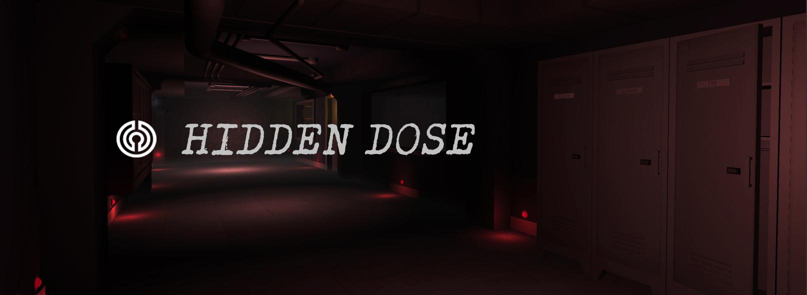 Hidden Dose