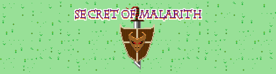 Secret of Malarith