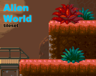 AlienWorld_tileset