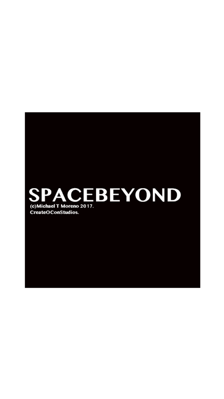 SpaceBeyond