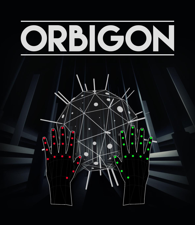 ORBIGON