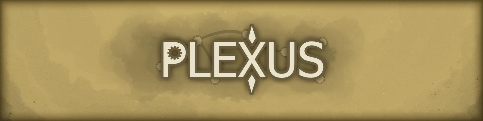 Plexus Beta