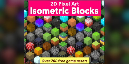Top free game assets tagged Isometric - itch io