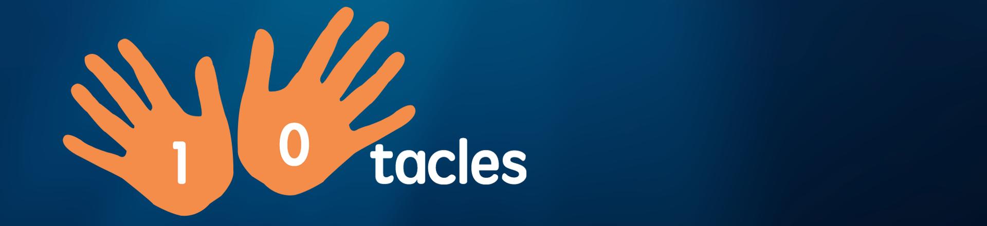 10tacles