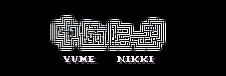 Yume Nikki: Date Poniko!