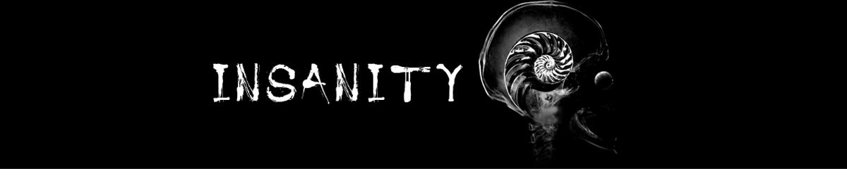 Insanity VR