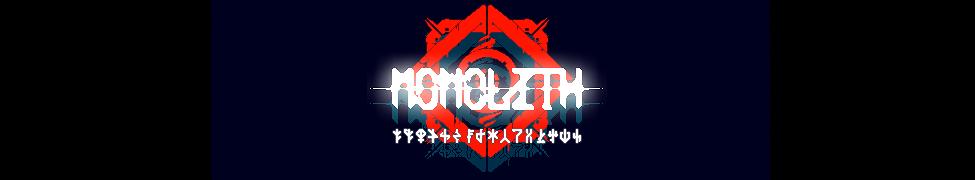 Monolith OST