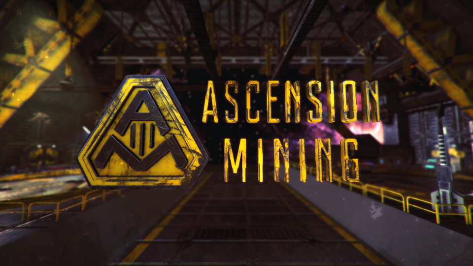 Ascension Mining