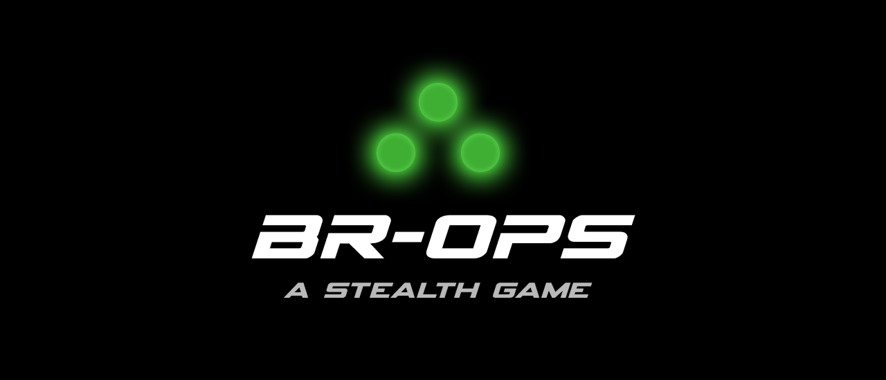BR-OPS