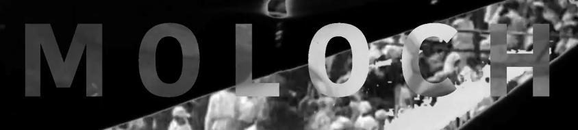 MOLOCH (Zero)