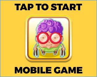 Tap to Start 1.6.0