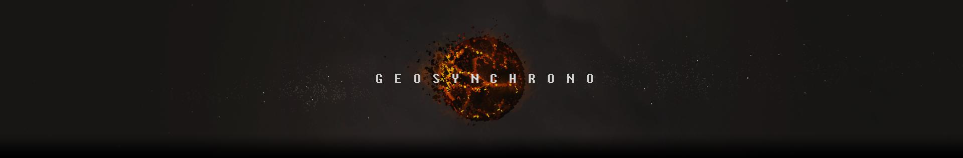 Geosynchrono