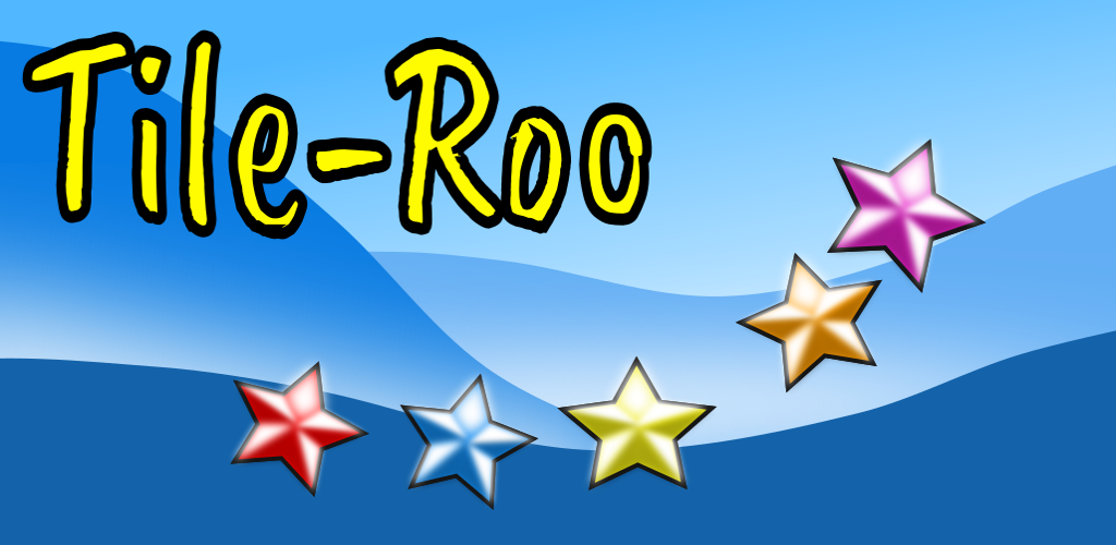 Tile-Roo