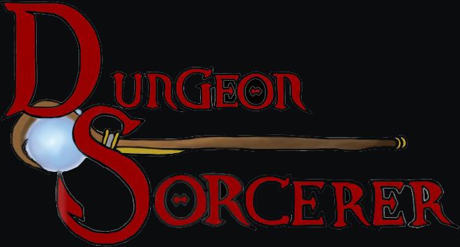 Dungeon Sorcerer