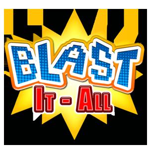 Blast It-All