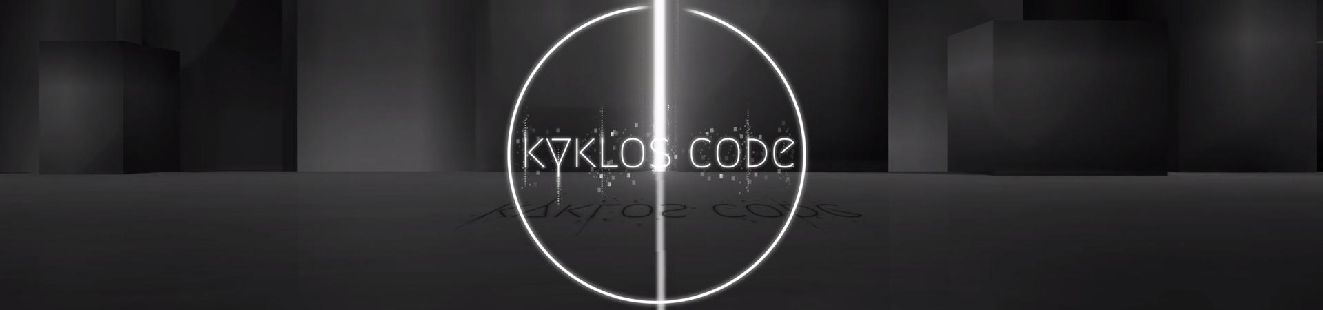 Kyklos Code