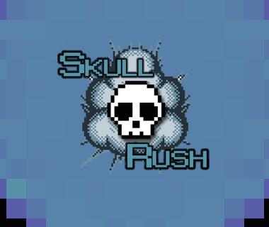 SkullRush