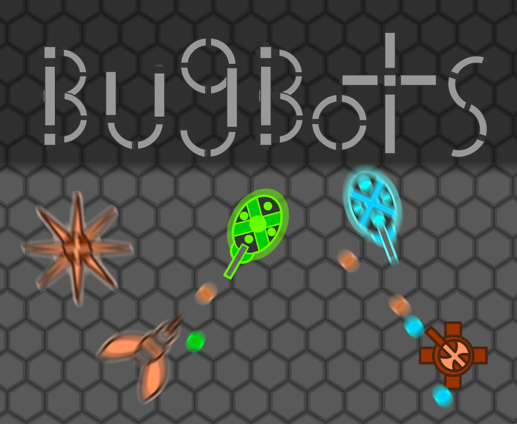 BugBots
