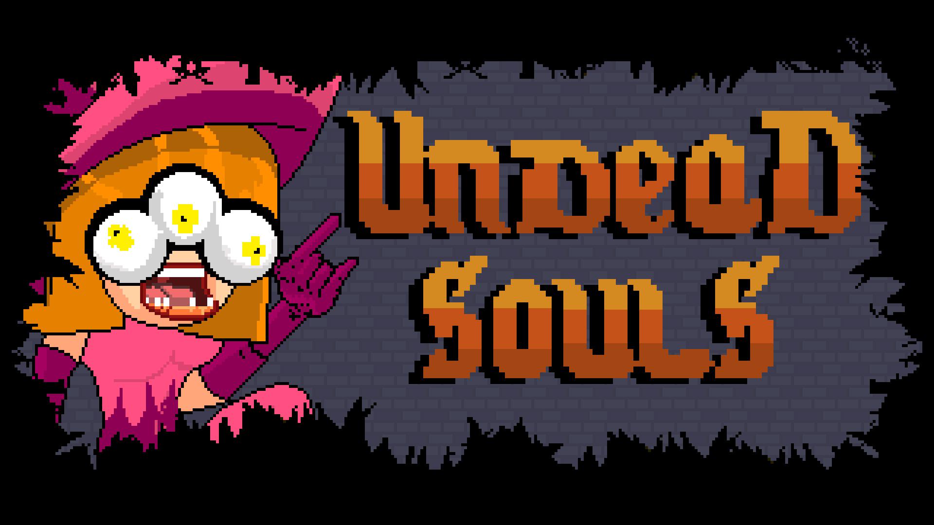 Undead Souls