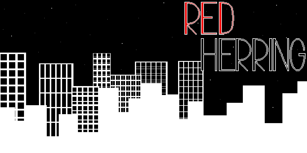 Red Herring(Demo)