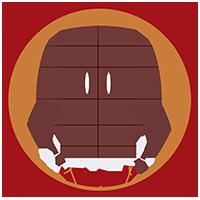 Chocoboy - Modo Criativo