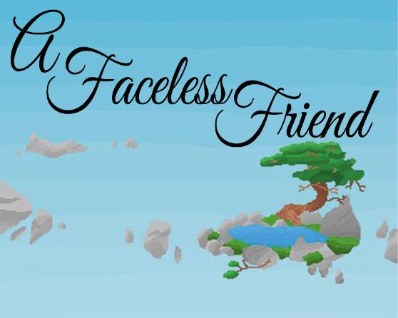 AFacelessFriend