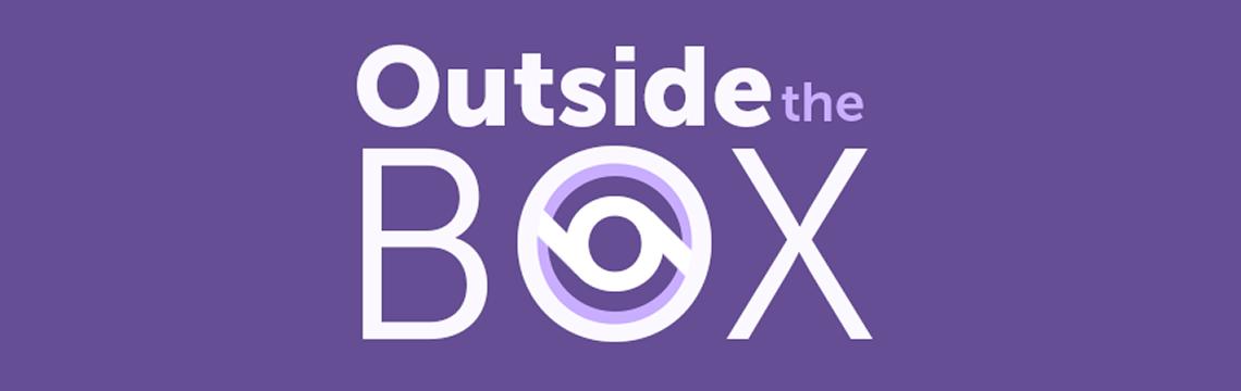OutsideTheBox - GMS2 Extension