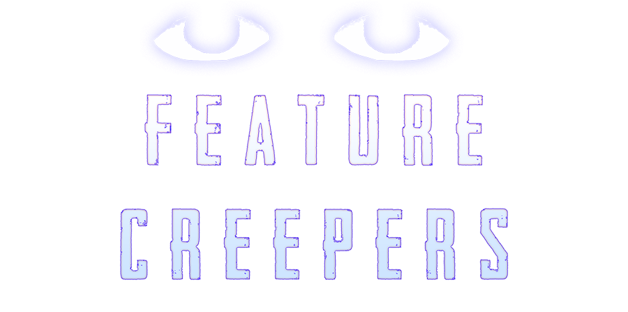Feature Creepers