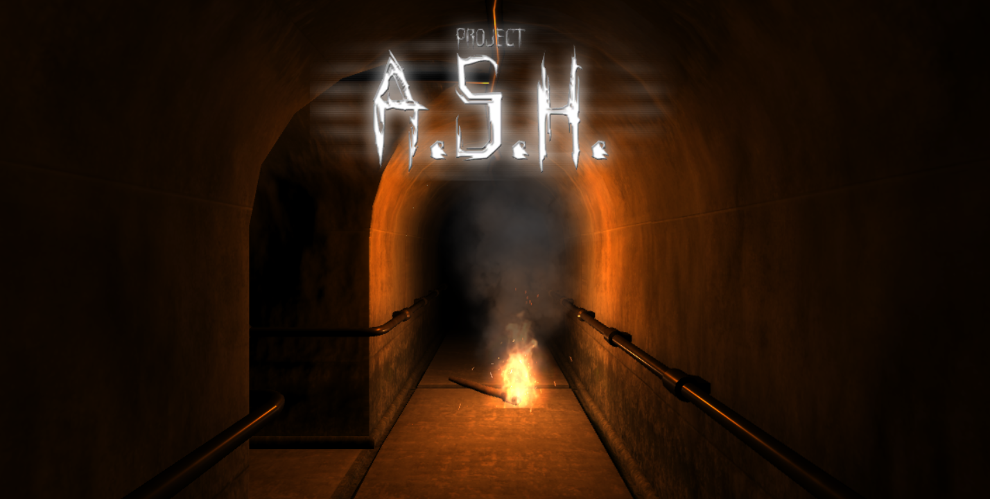 Project A.S.H.