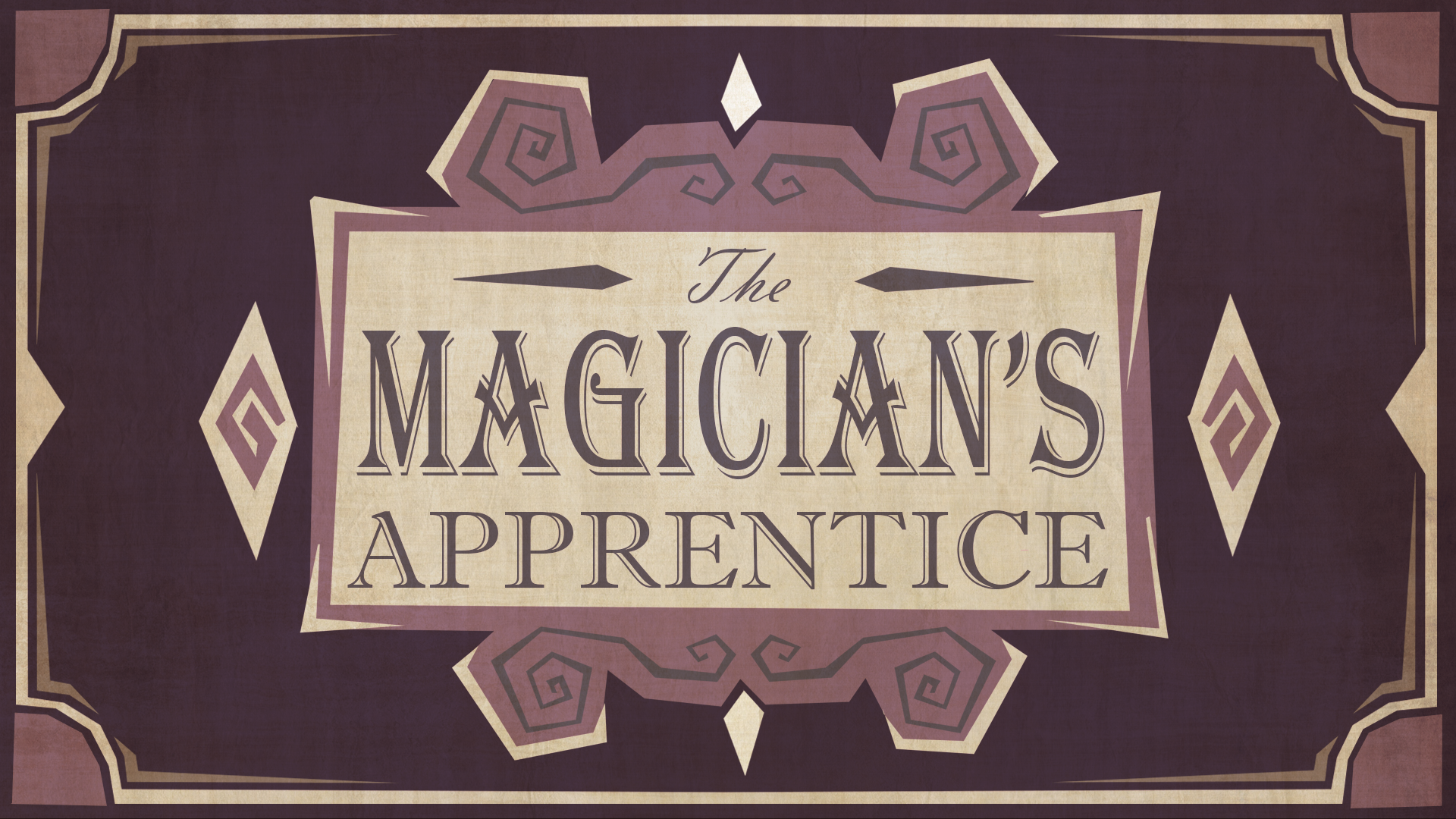 magicansapprentice