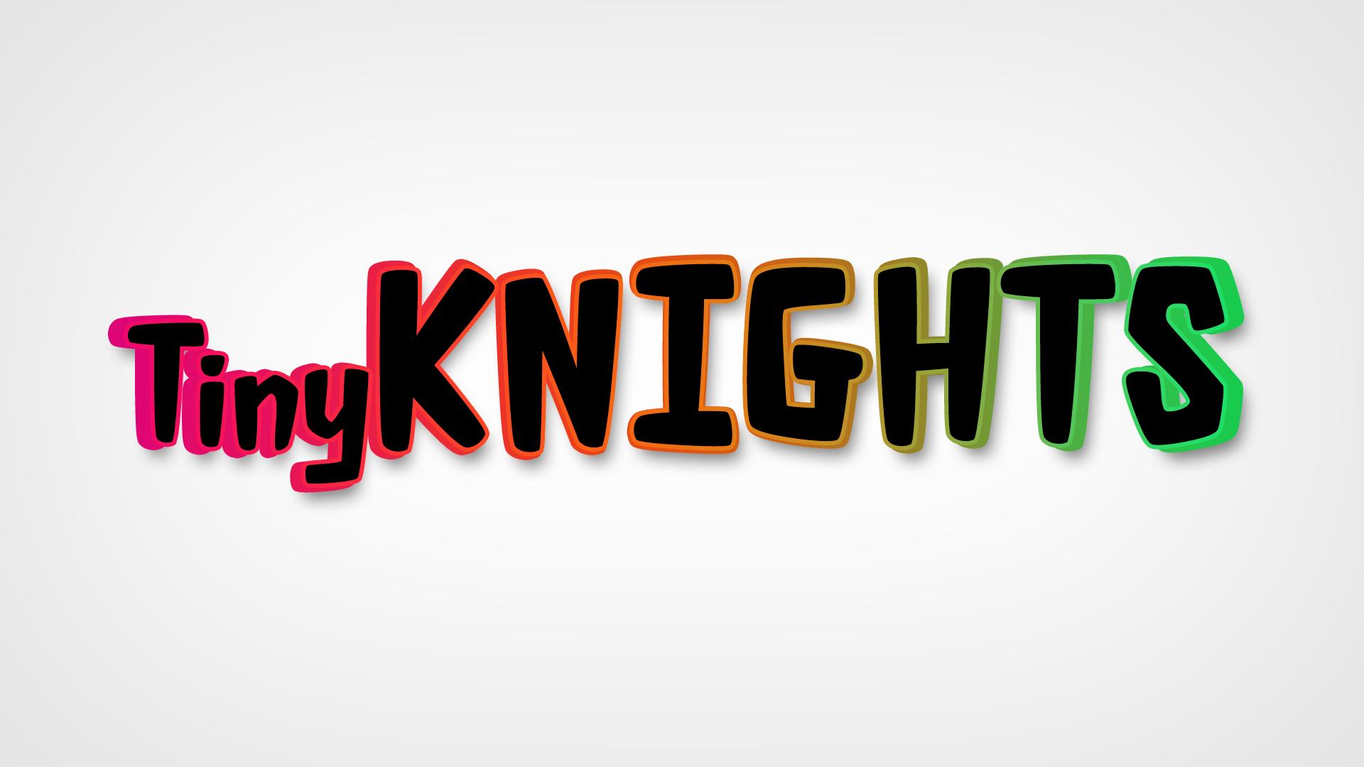Tiny Knights