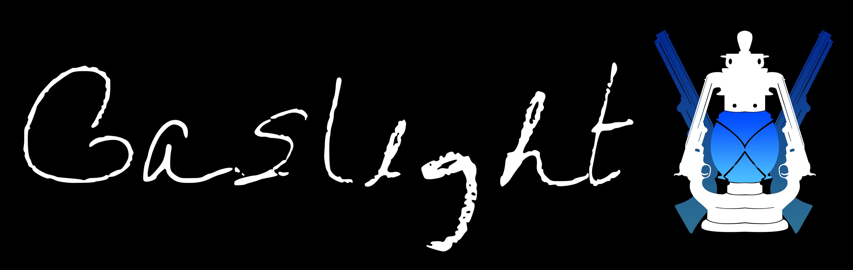 Gaslight - Demo