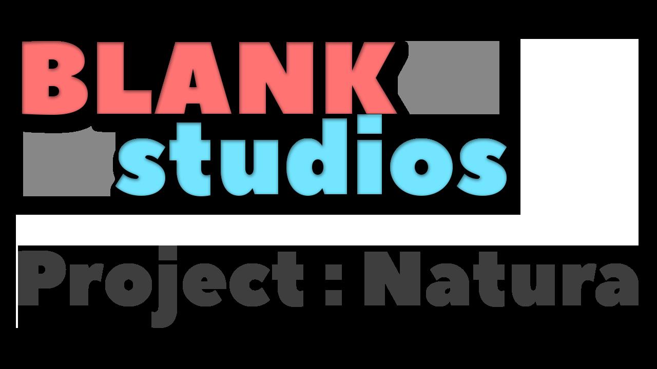 Project : Natura