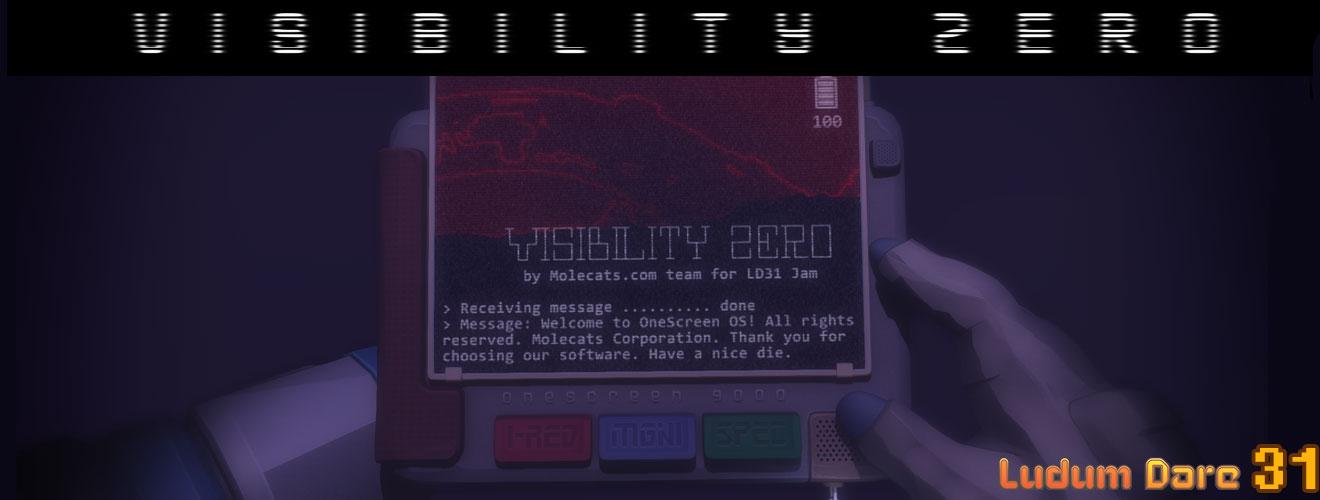 Visibility Zero