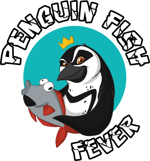 Penguin Fish Fever
